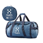 Haglöfs Lava 90 laukku, Sininen