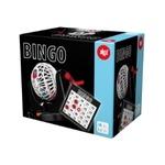 Alga Bingo- Peli