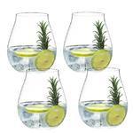 Riedel Gin Glass- lasit 4kpl