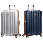 Samsonite Lite-Cube DLX Spinner -matkalaukku, 76 cm