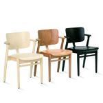 Artek Domus-tuoli