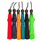 Marja Kurki Ropisee -sateenvarjo, eri värejä