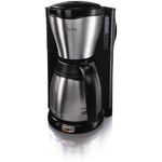 Philips Dripfilter -kahvinkeitin, HD7546/20
