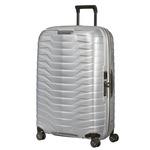 Samsonite Proxis Nelipyöräinen matkalaukku 75cm HOPEA