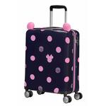 Samsonite Color Funtime Disney Nelipyöräinen matkalaukku 55cm
