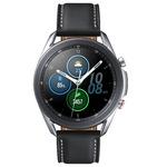 Samsung Galaxy Watch 3 älykello 45mm 4G Hopea