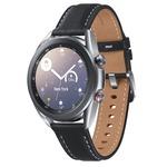 Samsung Galaxy Watch 3 älykello 41mm 4G Hopea