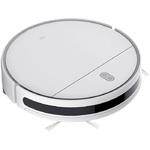 Xiaomi Mi Robot Vacuum Mop Essential -robottipölynimuri