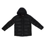 Billebeino Puffer Jacket, koko S