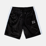 Billebeino Track Shorts, koko XS