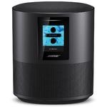 Bose Home Speaker 500 Triplamusta