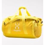 Haglöfs Lava 50 laukku, Keltainen