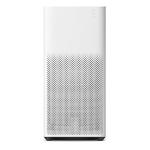 Xiaomi Mi Air Purifier 2H EU ilmanpuhdistin