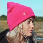 INTO Scandinavian Clothing pipo, pinkki