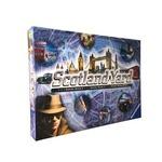 Ravensburger Scotland Yard -peli