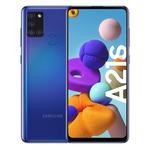 Samsung Galaxy A21s Dual-Sim 32GB Sininen